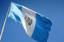 Guatemala es el país invitado a la Feria Internacional del Libro Santo Domingo 2018
