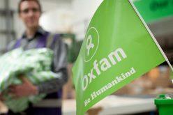 Renuncia directora adjunta de Oxfam por escescándalos sexuales en Haití y Chad