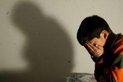 Prisión preventiva para adolescente de 14 años acusado de abuso sexual contra niño de 11