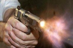 Matan de disparo al cuello a comerciante y contratista en Gurabo III, Santiago