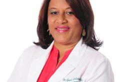 Especialista advierte sobre enfermedades infecciosas a consecuencia de las lluvias