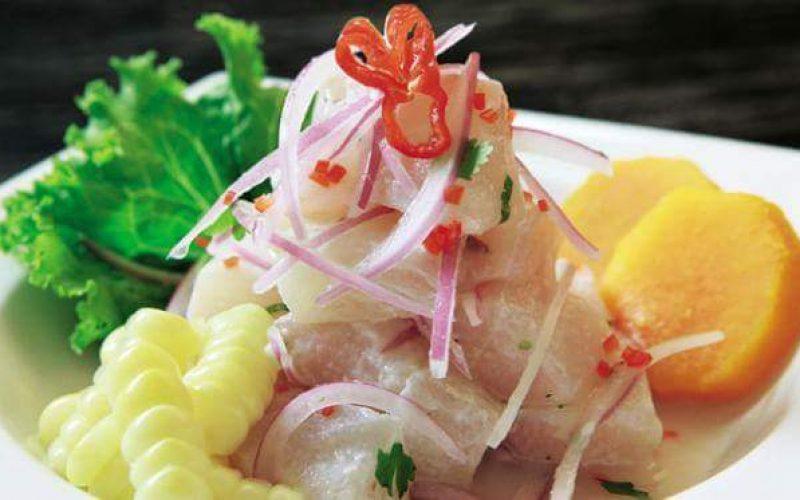 (Video) Punto Marino en RD… El restaurant que lleva los pescados y mariscos del mar al plato…