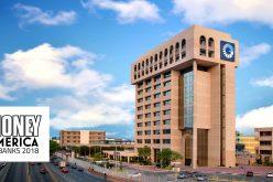 El Popular es el banco mejor gestionado en el Caribe, según valoración de Euromony