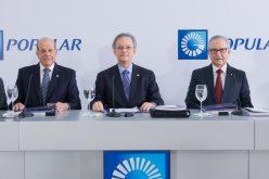 El Banco Popular celebró su Asamblea General Ordinaria Anual