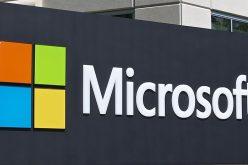Microsoft asegura haber creado primer sistema de traducción automática con precisión humana