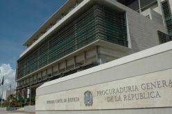 Ex fiscales Alcántara Ramírez y Aquino Familia, de SJM, fueron destituidos y sometidos por vínculos con narcotráfico