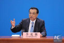 China bajará aranceles a importanciones; Primer Ministro anuncia se abrirán más al mundo