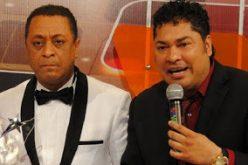 ¿Cómo se verán «la cara» El Pachá y Michael Miguel luego de los insultos y las ofensas en el anfiteatro de Puerto Plata el Sábado Santo?