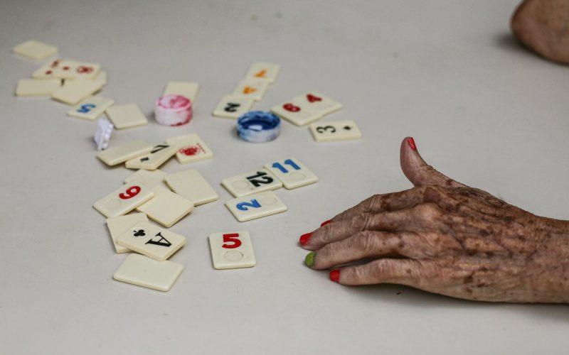El Alzheimer… Encuentran nueva forma de prevenirlo