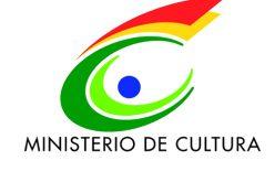 Ministerio de Cultura aclara que no ha prohibido ni va a prohibir actividades de grupos de Gagá y Guloya