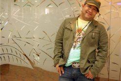 El Gringo de La Bachata retorna con nuevo tema: «No podrás olvidarme»
