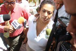 La Interpol apresa a Henry Martínez Paulino, hermano de Marlin Martínez, acusada del asesinato de Emely Peguero