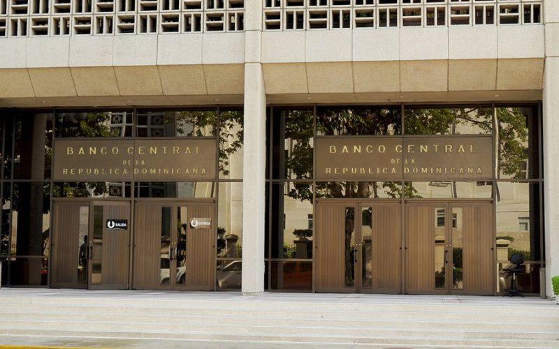 Banco Central RD trabaja en Estrategia de Inclusión Financiera, con sistema más accesible y transparente