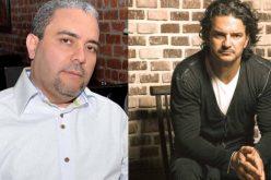 Empresario Félix Cabrera retira querella contra cantautor Ricardo Arjona luego de arribar a acuerdo
