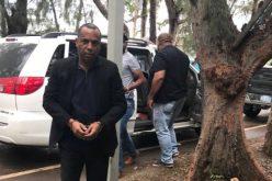 Pedirán prisión preventiva para ex encargado Recursos Humanos alcaldía Santiago por fraude de RD$10 millones