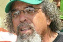El padre Rogelio Cruz niega que tenga hijo…