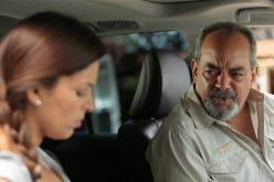 """(Trailer) """"Pulso"""", la película de Giancarlo Beras-Goico, tendrá su gala premier este martes"""