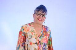 Xiomarita Pérez impartirá charla y talleres…