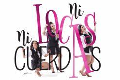 «Ni Locas Ni Cuerdas»… Mujeres «regadas» en la radio…