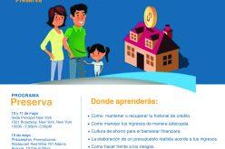 Consulado RD en NY y Banreservas ofrecerán talleres para promover cultura del ahorro entre dominicanos en EEUU