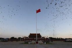 China se abre a Latinoamérica y el Caribe; apuesta a la ampliación y fortalecimiento de relaciones