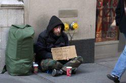Ricos y pobres en Estados Unidos… La brecha entre los dos grupos es cada vez mayor…