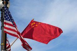 Expertos consideran diferencias comerciales entre Estados Unidos y China apuntan a profundizar
