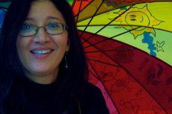 Dulce Elvira de los Santos, Aquiles Julián, Manuel García Arévalo, entre escritores con cuyos nombres se identificarán calles en Feria del Libro 2018