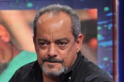 (Video) A Alfonso Rodríguez no le importan premios ni arte en el cine; dice lo único que quiere es «¡¡billetes!!»