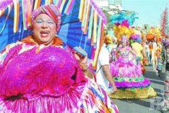 La vice Margarita Cedeño lamenta fallecimiento de Raudy Torres