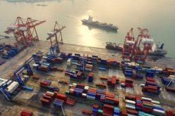 Sobre cómo afectaría a Estados Unidos una guerra comercial con China