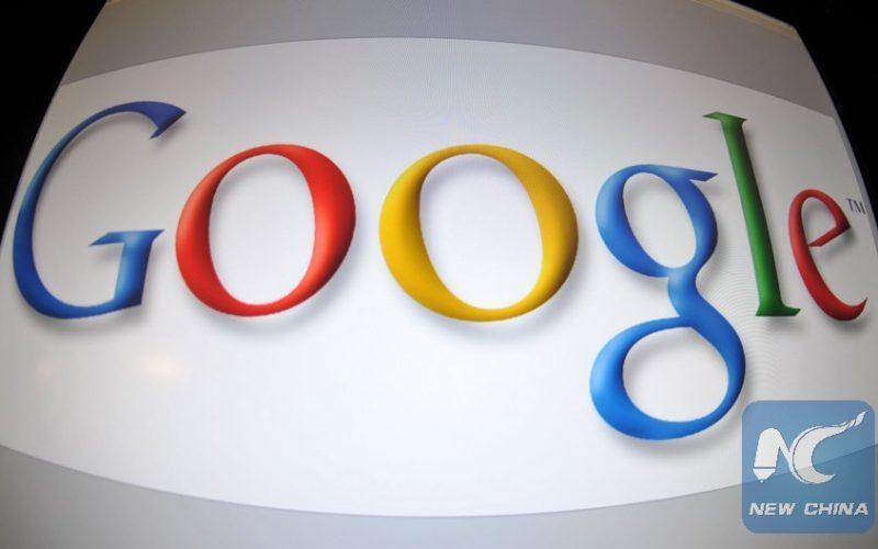 Direcciones IP de Google, prohibidas en Rusia…