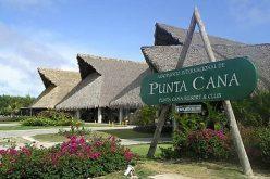 Cerca de 14 millones de pasajeros entraron y salieron por aeropuertos de RD en el 2017; Punta Cana sigue con el mayor flujo