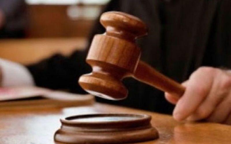 Papito, condenado a 20 años de prisión por haber dado muerte a Enmanuel Castillo Ramos