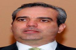 Luis Abinader condena Gobierno desatienda problemas nacionales y se concentre en imponer ley inconstitucional