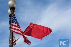 «Guerra de aranceles» entre Estados Unidos y China