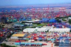 En Foro de Boao, presidente Xi Jinping sostiene que China apoya el libre comercio