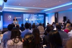 Banco Popular presenta su Programa Franquicia Impulsa Popular