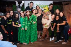 Musical Shrek, una divertida producción para toda la familia