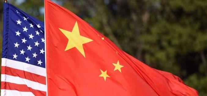 """Estados Unidos y China suspenden """"guerra comercial""""; llegan a importantes acuerdos, según Steven Mnuchin, secretario del Tesoro"""