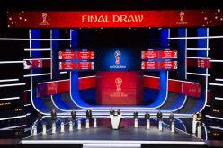 Ya se ha vendido el 89%  de boletas (2 millones 374 mil) para Copa Mundial de Fútbol Rusia 2018 que inicia en junio