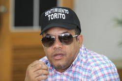 (Video) El Torito valora y agradece cumplir 27 años de vida artística; reconoce especialmente apoyo de los hermanos Díaz