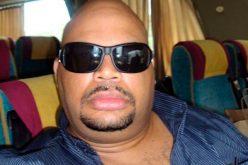 Papi Juan, ex mánager de Omega, falleció la madrugada de este viernes en hospital Luis Eduardo Aybar