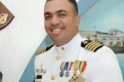 La Policía apresa a tres hombres por intento de asalto y heridas al vocero de la Armada Dominicana