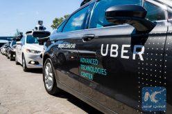 Uber decide suspender pruebas vehículos autónomos (sin conductores) en Arizona luego de accidente fatal