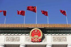Presidente chino Xi Jinnping sostiene que teoría de Karl Marx sigue brillando con la verdad