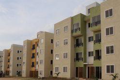 (Video) Dominicanos en NY, Nueva Jersey y Filadelfia reciben explicaciones sobre planes viviendas de Ciudad Juan Bosch en RD