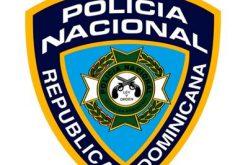 6 hombres, 5 de los cuales son de una misma familia, apresados por intentar sobornar policías con 150 mil pesos