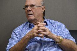 Hipólito cuestiona manera en que el PRM tomó decisión de rechazar primarias abiertas