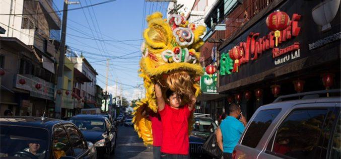 Turismo de RD debe replantearse para acoger turistas procedentes de China, considera ministro
